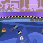 Скриншот DodoGo! Robo – Изображение 10