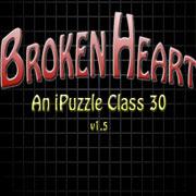 Broken Heart – фото обложки игры