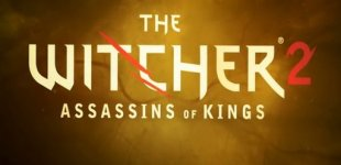 The Witcher 2: Assassins of Kings. Видео #10