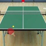 Скриншот Virtual Table Tennis – Изображение 4