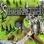 Обложка Siegecraft TD