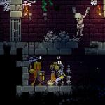 Скриншот Moonman – Изображение 5