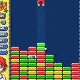 Скриншот Pile and Pop – Изображение 1