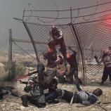 Скриншот Metal Gear Survive – Изображение 3