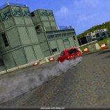 Скриншот German Classics GP