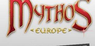 Mythos. Видео #8