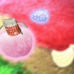 Скриншот Pilo1: Activity Fairytale Book – Изображение 36