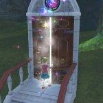 Скриншот Nights: Journey of Dreams – Изображение 110