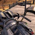 Скриншот Line of Defense – Изображение 47