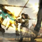 Скриншот Warriors Orochi 3 Ultimate – Изображение 4