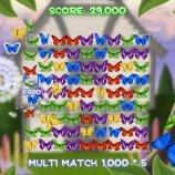 Скриншот Fluttabyes – Изображение 1