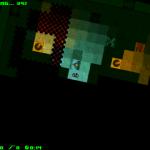 Скриншот BOH – Изображение 17
