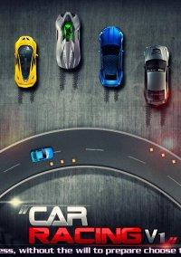 Обложка Car Racing V1