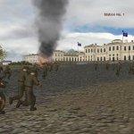 Скриншот Panzer Command: Ostfront – Изображение 27