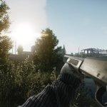 Скриншот Escape From Tarkov – Изображение 73