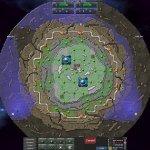 Скриншот Creeper World 3: Arc Eternal – Изображение 1