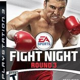Скриншот Fight Night Round 3