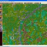 Скриншот Panzer Campaigns: Minsk '44