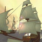 Скриншот Sea Dogs – Изображение 33