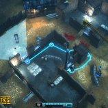 Скриншот Armed Tactics