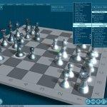 Скриншот Chessmaster 10th Edition – Изображение 4