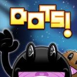 Скриншот Dots!