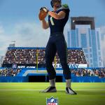 Скриншот NFL Quarterback 15 – Изображение 3