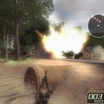 Скриншот Tom Clancy's Ghost Recon 2 – Изображение 16