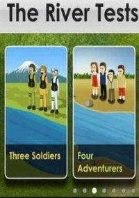 The River Test – фото обложки игры