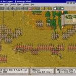 Скриншот The Great Battles of Alexander – Изображение 4