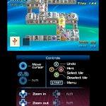 Скриншот Mahjong Cub3D – Изображение 14