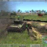 Скриншот Officers