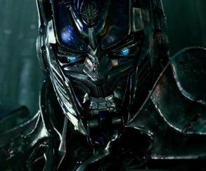 Трейлер новых «Трансформеров» предвещает уничтожение человечества