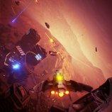 Скриншот NIGHTSTAR: Rogue Wings – Изображение 3