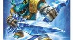Злодеи новой Skylanders завопят в адаптере-кристалле  - Изображение 15