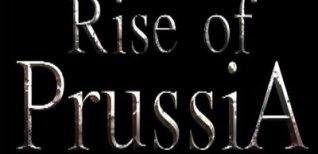 Rise of Prussia. Видео #1