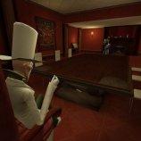 Скриншот The Ship Single Player