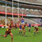 Скриншот AFL – Изображение 4