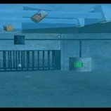 Скриншот Terraformers