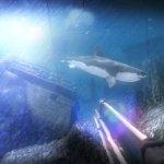 Скриншот Shark Attack Deathmatch – Изображение 10