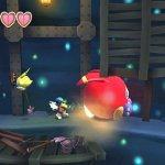 Скриншот Klonoa – Изображение 23
