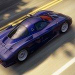 Скриншот Forza Horizon: Meguiar's Car Pack – Изображение 8