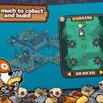 Скриншот Raft Pirates – Изображение 5