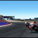 Скриншот MotoGP 13 – Изображение 37