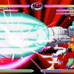 Скриншот Marvel vs. Capcom 2: New Age of Heroes – Изображение 70