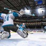 Скриншот NHL 06 – Изображение 27