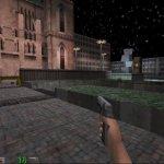 Скриншот Varginha Incident 2: Shadows of Truth – Изображение 15