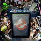 Скриншот Ghostbusters Pinball