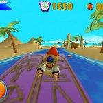 Скриншот Dino SpeedBoat – Изображение 2