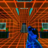 Скриншот ROOT